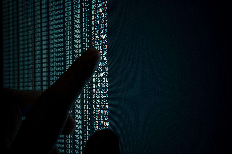 ¿Qué es el small data y qué aporta a tu organización?