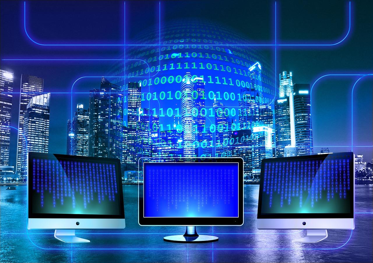 ¿Cuáles son los modelos de Data analytic y cómo utilizarlos?