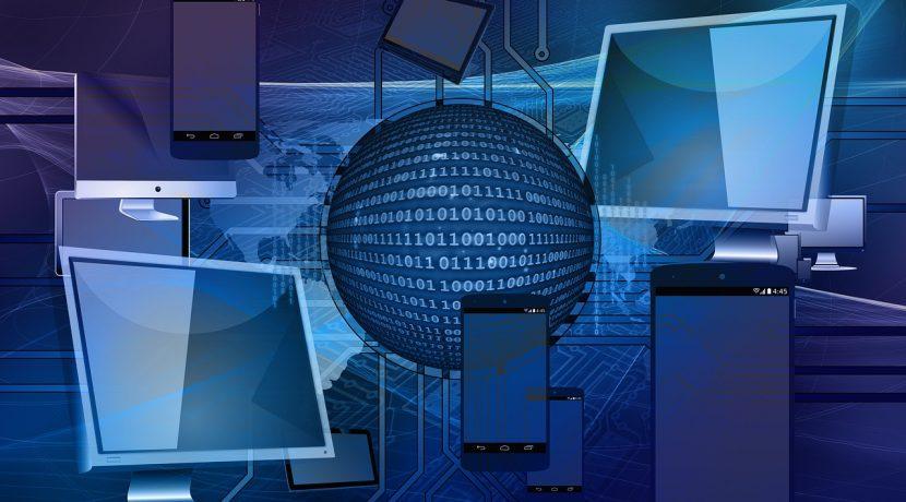 5 tipos de Inteligencia Artificial para impulsar tu negocio
