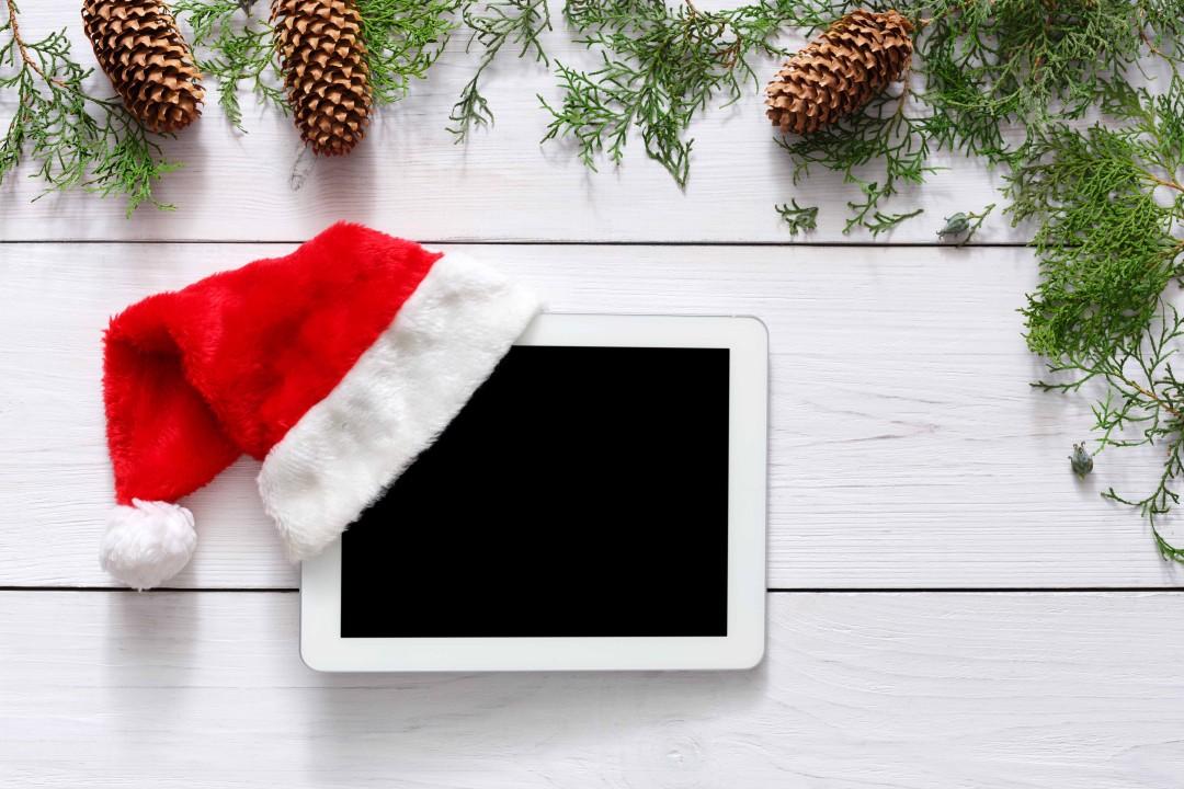 Navidad 2020, la navidad más digital de la historia
