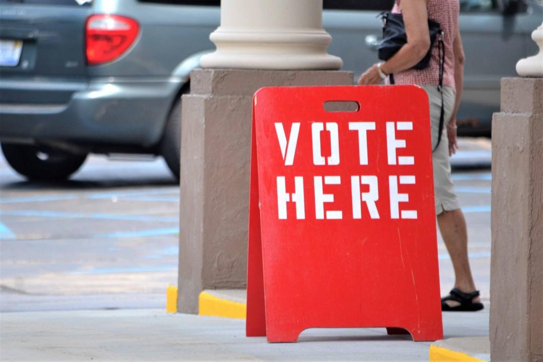 El Big Data y su influencia en las elecciones presidenciales