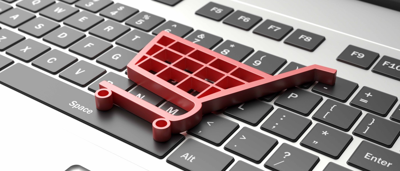 Inbound Marketing una metodología exitosa para captar y fidelizar clientes