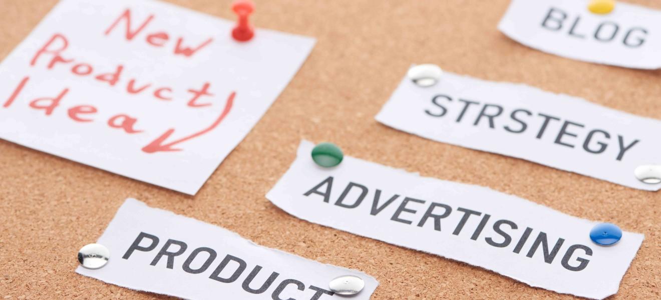 Estrategias Innovadoras de Marketing para impulsar un producto nuevo